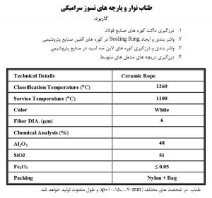 5-Ceramic Fiber Rope-page-001